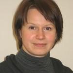 Elisa Vahteristo
