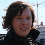 Jaana Isotalo