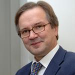 Juhani Vira