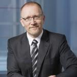 Jussi Lehto
