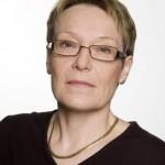 Kristiina Honkanen