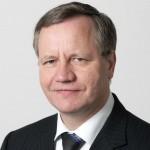 Juha Naukkarinen