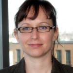 Nina Koivula