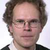 Pekka Vile
