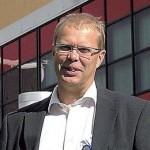 Peter Tuominen