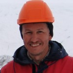 Timo Ruskeeniemi